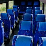 Wynajem Busów Lubin