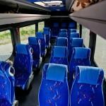 Transport Lubin